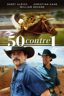 50 contre 1 The Movie