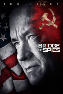 Bridge of Spies The Movie