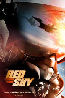 Red Sky The Movie