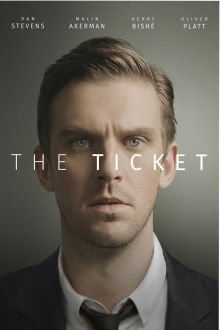 The Ticket The Movie
