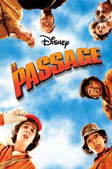 Le passage The Movie