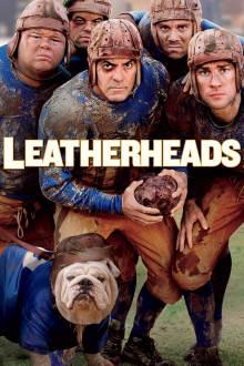 Leatherheads The Movie