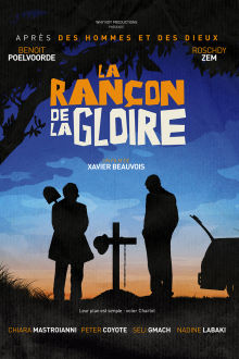 La rançon de la gloire The Movie