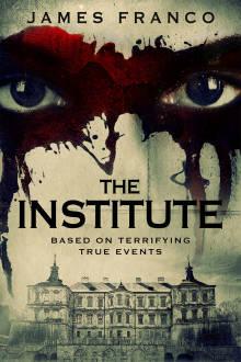 The Institute The Movie