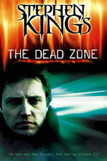 The Dead Zone The Movie