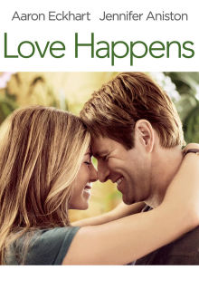 Love Happens The Movie