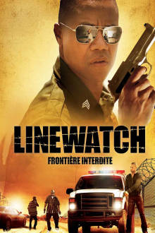 Linewatch The Movie