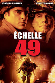 Échelle 49 The Movie