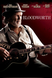 Bloodworth The Movie