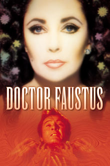 Doctor Faustus The Movie