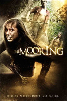 Mooring The Movie