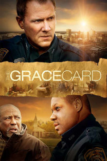 Grace Card The Movie