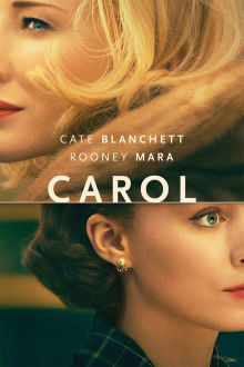 Carol (Version française) The Movie