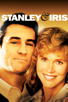 Stanley & Iris The Movie