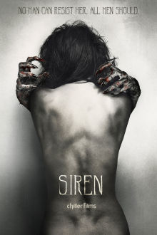 Siren The Movie
