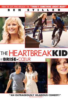Le brise-cœur The Movie