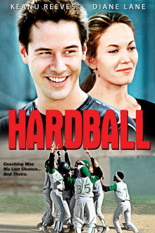 Hardball The Movie