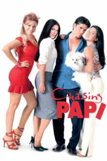 Chasing Papi The Movie