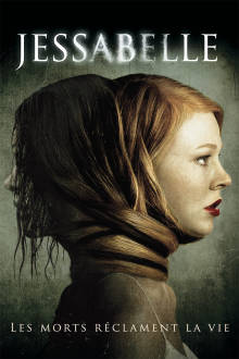 Jessabelle (VF) The Movie