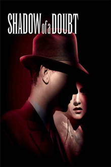 Shadow of a Doubt The Movie