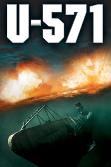 U-571 The Movie
