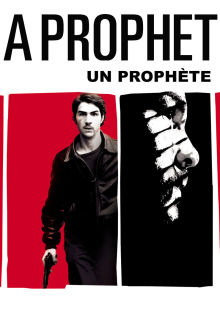 Un Prophète The Movie