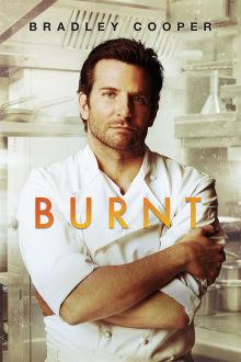 Burnt The Movie