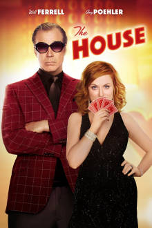 The House The Movie