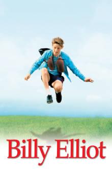 Billy Elliot The Movie