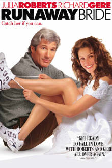 Runaway Bride The Movie