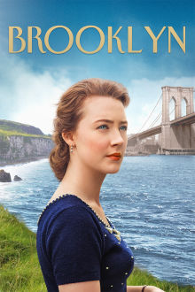 Brooklyn (Version française) The Movie