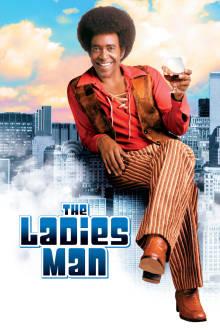 The Ladies Man The Movie