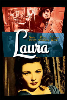 Laura The Movie