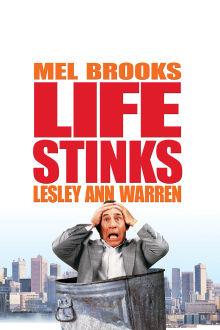 Life Stinks The Movie
