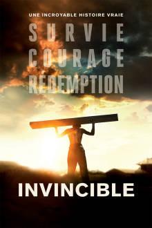Invincible The Movie