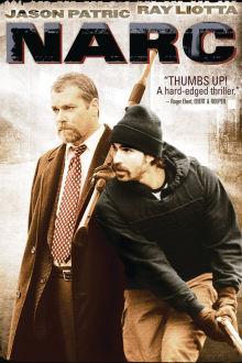 Narc The Movie