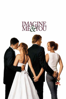 Imagine Me & You The Movie
