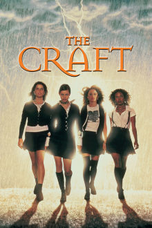 Craft The Movie