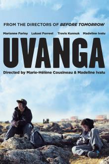 Uvanga (VF) The Movie