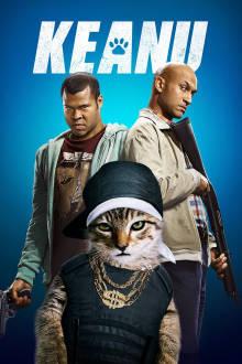 Keanu The Movie