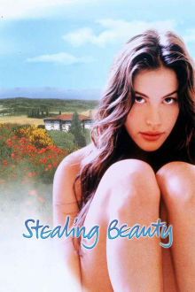 Stealing Beauty The Movie