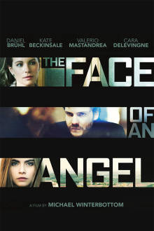 The Face of an Angel The Movie