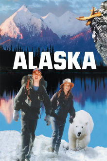Alaska The Movie