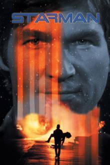Starman The Movie