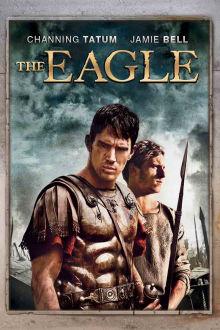 The Eagle The Movie