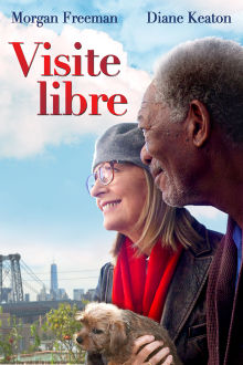 Visite libre The Movie