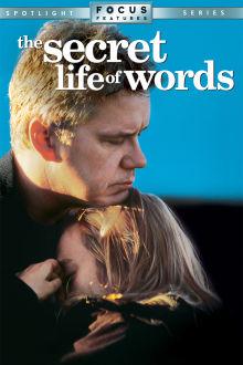Secret Life of Words The Movie