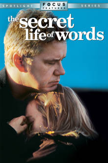 Secret Life of Words The Movie