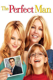 Perfect Man The Movie