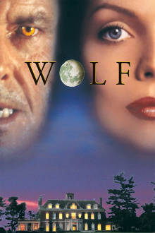 Wolf The Movie